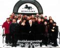 Icon of SFMG gruppfoto, Åtvidaberg 1999