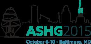 ASHG-2015-meeting-logo